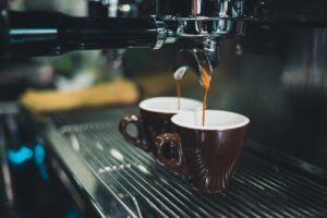 best delonghi coffee maker