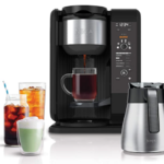 Ninja Coffee Maker Reviews