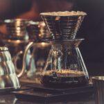 Best Coffee Maker Under 50