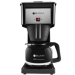 BUNN NHS 10-Cup Home Coffee Brewer Review