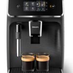 Philips Coffee Maker Series 2200