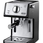 Delonghi ECP3420 Espresso Machine Review