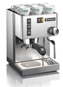 5 Best Italian Espresso Machine And Reviews