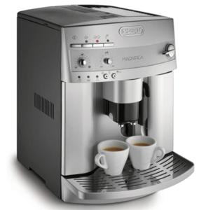 5 Best Fully Automatic Espresso Machine